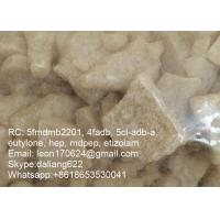 Quality Research Chemicals Powder, Hyaluronic Acid for sale