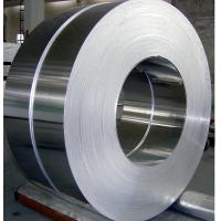 China HV160-400 and 2B BA SUS309S cold rolled steel coil for boilers and industrial furnace on sale