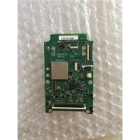 Buy For symbol mc2180 main board, original Motherboard for MC2180 (1D CE6) at wholesale prices