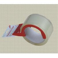 Quality Custom printed Bopp packing tape for sale