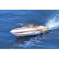 Quality Rigid Inflatable Boat Hyp660, CE Certificate for sale