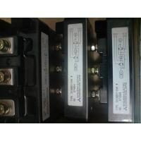 Quality IGBT Modules CM100RL-24NF for sale