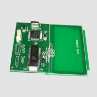 China MF-20 RFID module on sale