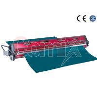 Quality Belt Jointing Machine Air Cooling PVC / PU Belt Splicing Equipment for sale