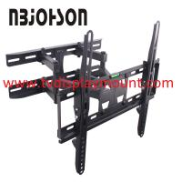 """Quality 23""""-56"""" LED LCD TV Wall Mount Bracket (PB-300SS) for sale"""
