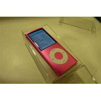 Buy cheap Fashion nano 8 GB Graphite (6th Generation - current version) MP3 Player from wholesalers