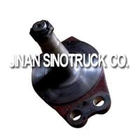 Quality SINOTRUK HOWO STEERING PARTS:RIGHT KNUCKLE ASSEMBLY for sale