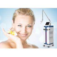China Hospitals / Clinics Co2 Laser Skin Resurfacing Machine Acne Treatment High Precision on sale