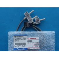 Quality N510025620AA SMT Pressure Senor W / CONNECTOR MPS V6T-AG-0.26M-KM-RH for sale