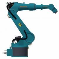 Quality Robotic Assembly Advanced Computer Controlled Robotic Arm For Adults for sale