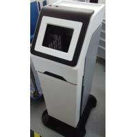 Quality Hotsales Vaginal tightening Co2 fractional laser with three tips OEM design available for sale