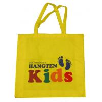 Quality 2012 New non-woven shopping Bag for sale