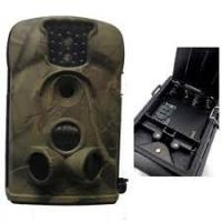 Quality Waterproof GSM Mini Hunting Tools, 12MP Hunting Camera with5 Mega Pixel /  MMS Function for sale
