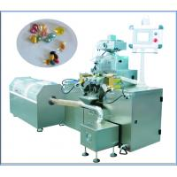 Quality Small Scale Production Softgel Encapsulation Machine For Laborotary Computer Control for sale