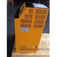 Quality CZB5C 120A 48 Volt Forklift Battery Charger , Forklift Truck Battery Chargers for sale