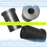Quality epdm rubber hose for cooling systems for sale
