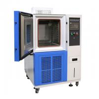 Quality Programmable Temperature Humidity Chamber,climatic chamber,high low temperature chamber for sale