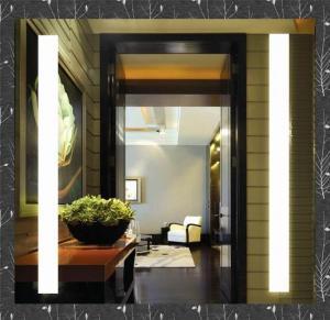 Quality Illumination Mirror, Lighted Mirror,IP44 mirror for sale