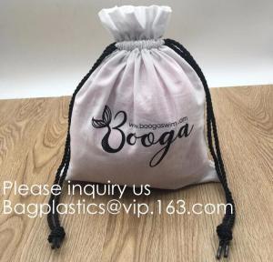 Quality drawstring dust bag,handbag, purse, headphone, album, sneaker, clothes,baseball hat,organizing storing,shoes, cables for sale