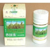 China Barley Green - Health Supplement for Diabetes on sale