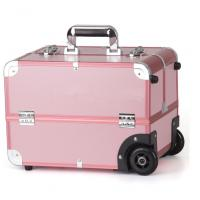 Quality RG New Arrival OEM Professional Make up Case for sale