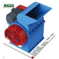 Quality Electric Motor Stator Industrial Crusher Machine 380V / 3PH / 50Hz Voltage for sale