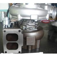 Quality GT45 612600116925 772055-5001 772055-0001 WD618.42Q Stey Turbo for mitsubishi for sale