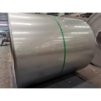 China SUS 301 Stainless Steel Strip Coil on sale