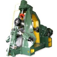Quality D53K-3000 Radial-axial CNC Horizontal Ring Forging Processing Metal Rolling Machine for sale