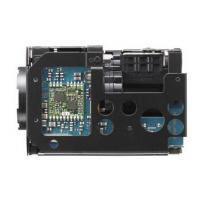 Quality CCTV Sony Camera Zoom Module FCB-EX490EP Colour for sale