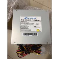 Quality SPARKLE POWER SPI300G-B 300W PS2 AT POWER SUPPLY for sale
