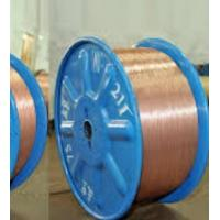 China beading wire gauge, 0.78mm,0.89mm,0.96mm, High tensile strength,raw tire materials,bead cores on sale