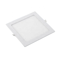 Quality Damp Proof Heat Dissipation IP20 Small Led Panel Lights for sale