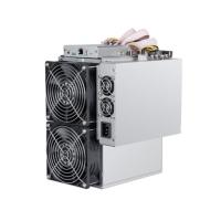 Quality Most Powerful Bitcoin Miner Antminer D5 Bitmain X11 Algorithm 119Gh 1566W Power Supply for sale