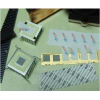 Quality Thermal Interface Phase Changing Materials For IGBTs 0.127 - 0.25mm Thickness for sale