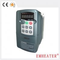 Quality Vector Control Frequency Inverter AC Drive  380V-460V for sale