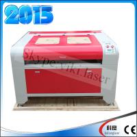 China 1300*900mm China best price 100w laser engraver/cutter machine on sale