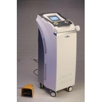 Buy cheap RF Equipment - HT200 from wholesalers