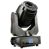 China Moving Head Spot,Moving Head Stage Light,180W LED Moving Head Light on sale