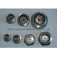 Quality oil level sight glass,oil sight gauge,oil sight windows,oil level indicator for sale