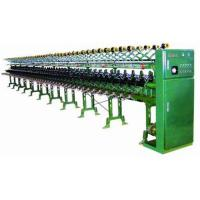 Buy GAO14PD Winding Machine at wholesale prices