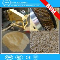 China Jordan hot sale bird feed pellet machine / animal feed pellet making machine on sale