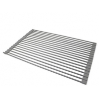 Buy cheap Dish Drying Rack, Roll Up Sink Drying Rack, Sink Dish Rack, Foldable Multi-Use from wholesalers
