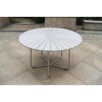 Quality Garden Furniture, Outdoor Furniture, Dining Table for sale