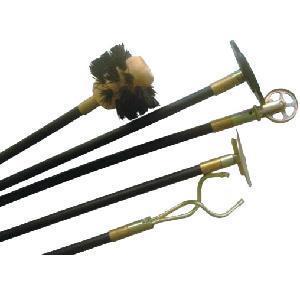 Quality 25PC Drain Rod Set (RC-2000C) for sale