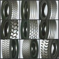 Quality Truck tires/truck tyres/truck tire/truck tyre for sale