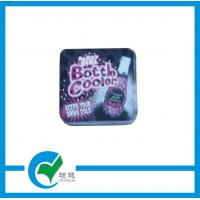Quality Cardboard Advertising Custom Playing Card Printing for Children Playing Card Set for sale