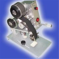 Buy Hot stamping foil coder at wholesale prices