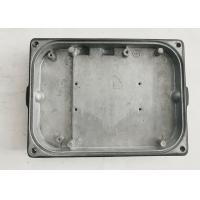 Quality ADC12 Material High Pressure Aluminum Die Casting Components 0.083 KG for sale