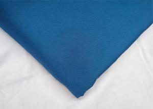 Quality Waterproof Fire Retardant UV Protection Canvas Tarpaulin For Covering for sale